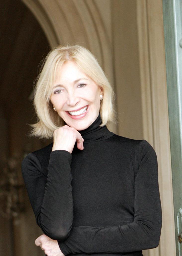 Jessica McClintock, Designer